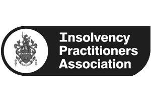 insolvency practitioner association