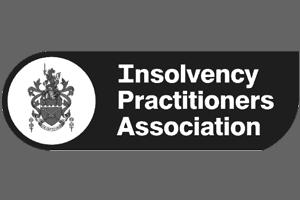 insolvency practitioner association